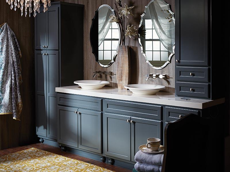 Bertch bathroom vanities signature cabinets for Bertch kitchen cabinets
