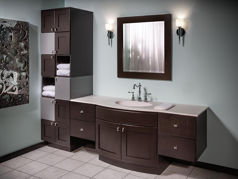 Http Www Signature Cabinets Com Products Bathroom Vanity Bertch Bathroom Vanity