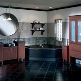KraftMaid Putnam in Maple Garnet with Ebony Glaze.jpg