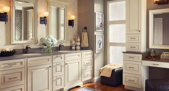 KraftMaid-Bathroom-Design-2