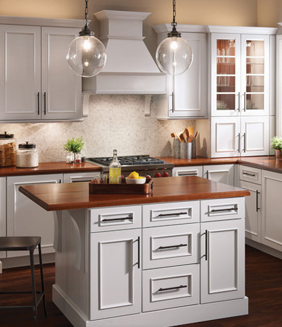 KraftMaid-kitchen-design