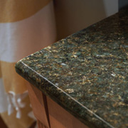 Countertops-Natural-Granite