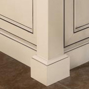 Semi-Custom-Kitchen-Cabinets