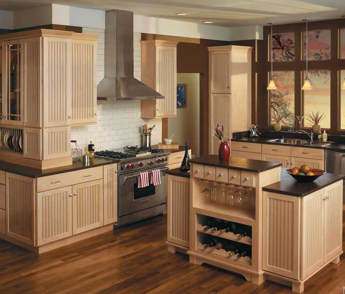 Merillat-Kitchen-Designs