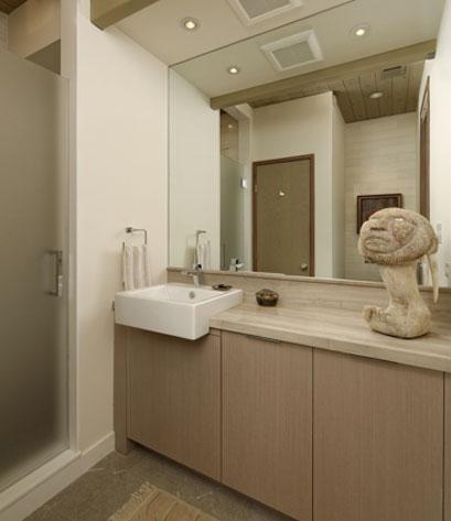 Decor-Bathroom-Vanities